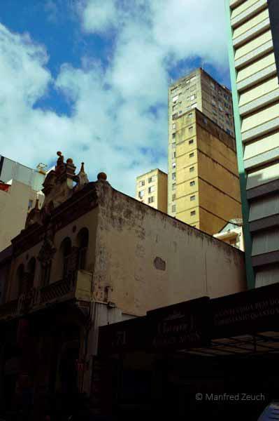Brazil, 2012.